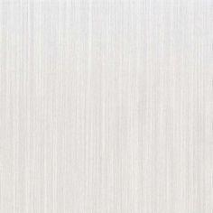 Papel pintado 2425-91-13 de la colección San Marco de Casadeco