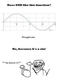 1000 Images About Trig On Pinterest