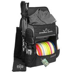 Account Suspended Disc Golf Backpackdisc Baggolf