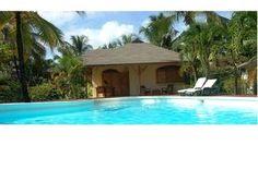 """More of my new home """"El Nido de Las Ballenas"""""""