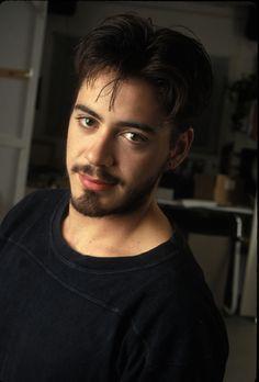 Picture of Robert Downey Jr. Robert Downey Jr Young, Rober Downey Jr, Anthony Edwards, I Robert, Super Secret, Downey Junior, Raining Men, Tony Stark, American Actors