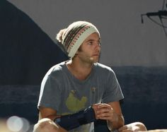 Keith (CT Soundcheck Parties) - keith-harkin Photo (injured by glass window in Sarasota, FL)