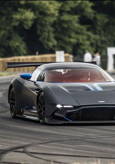 Aston Martin Vulcan #coupon code nicesup123 gets 25% off at  Provestra.com Skinception.com