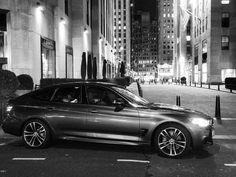 Awesome BMW 2017: The Driveway: 2016 BMW 335i GT M Sport - www.bmwblog.com/......  BMW Cars