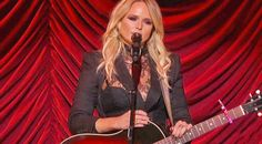 Country Music Lyrics - Quotes - Songs  - Miranda Lambert Ignited The CMA Awards With Her Emotional Performance Of 'Vice' - Youtube Music Videos http://countryrebel.com/blogs/videos/miranda-lambert-ignited-the-cma-awards-with-her-emotional-performance-of-vice
