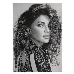 Buy Custom Charcoal Pencil Sketch By Lokesh Photo To Pencil Sketch, Color Pencil Sketch, Charcoal Sketch, Charcoal Art, Portrait Acrylic, Watercolor Portraits, Dry Brush Technique, Charcoal Portraits, Baby Drawing