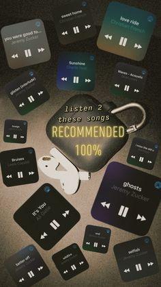 Songs to listen - Hitting hard - Musik Music Lyrics, Music Quotes, Music Songs, Music Music, Listening To Music, Gospel Music, Piano Music, Music Stuff, Music Mood