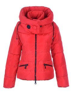 http://www.warmjackets4u.com/moncler-mengs-women-s-down-jackets-in-red.html