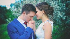 Matrimoni a distanza: quando una coppia è separata dal lavoro :: La Formica Argentina