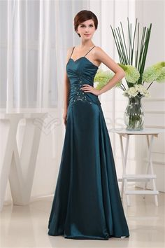 http://www.ucomba.com/aline-34length-spaghetti-straps-mother-of-the-bride-dresses-p-2674.html