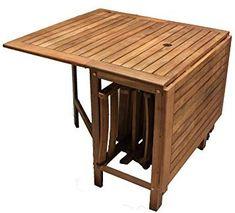 15 Idee Su Tavoli Pieghevoli E A Consolle Tavoli Tavolo Pieghevole Tavolo