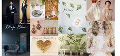 Wedding Trends 2014 | uk wedding blog  - So You're Getting Married #Weddings