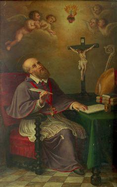 †  Livros Católicos para Download: Coleção Salesiana - Ascética No. 1