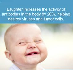 Laugh everyday and stay healthy #Healthmemoapp