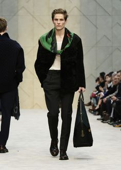 """THE GUILTIER """" Official Instagram Personal Instagram """" """" Andreas Sandby 