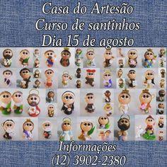 https://www.facebook.com/vaniaremptosantinhos/photos/a.318416071650627.1073741829.135178346641068/483864935105739/?type=3