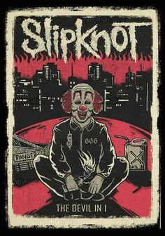 Rock Posters, Concert Posters, Punk Poster, Poster Art, Poster Prints, Emo, Vintage Music Posters, Image Film, Band Wallpapers