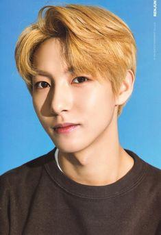 """NCT Season's Greetings 2019 — Lucas "" "" © im_missingno Winwin, Nct 127, Yang Yang, Taeyong, Nct Debut, Ntc Dream, Johnny Seo, A4 Poster, Nct Life"
