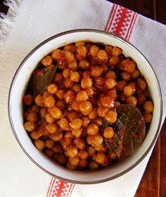 Chana Masala, Stew, Healthy Life, Food Porn, Food And Drink, Healthy Recipes, Vegan, Baking, Ethnic Recipes