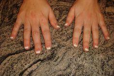 Mili's work. Gel Nails Gel Nails, Engagement Rings, Jewelry, Nail Gel, Rings For Engagement, Gel Nail, Wedding Rings, Jewlery, Jewels
