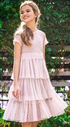 Summer Formal Dresses, Kids Summer Dresses, Dresses Kids Girl, Cute Outfits With Jeans, Girly Outfits, Kids Outfits, Baby Girl Dress Patterns, Baby Dress, Noble People