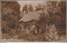 Other - Hardy's Cottage, Dorchester, Dorset, c.1930 - Judges RP Postcard