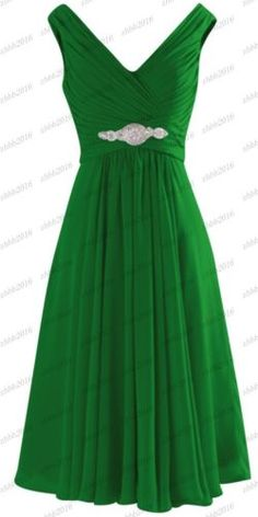 New-Formal-Short-Evening-Ball-Gown-Party-Prom-Bridesmaid-Dress-Stock-Size-6-22