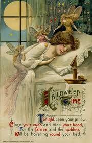 Sweet Dreams..