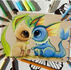 Покемон Cute Disney Drawings, Cool Art Drawings, Cute Animal Drawings, Kawaii Drawings, Drawing Disney, Cute Pokemon Wallpaper, Cute Disney Wallpaper, Cartoon Art, Cute Cartoon