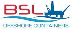 http://www.bsloffshore.com/products.php - cargo frames by BSL Offshore Containers Cargo Frames are added to BSL Offshore Containers' wide variety of shipping containers, stock units ready.