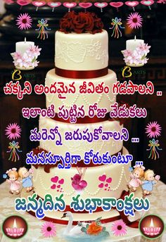 Birthday Wishes Sms, Happy Birthday Pictures, Special Day, Birthday Cake, Desserts, Hanuman, Food, Weddings, Tailgate Desserts