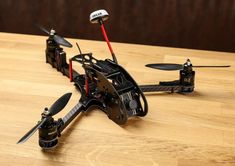 Mini Tricopter thoughts – need feedback Drone Technology, Medical Technology, Energy Technology, Electronics Mini Projects, Drone Model, Latest Drone, Phantom Drone, Drone Quadcopter, Transportation Design