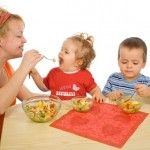 Does My Child Have an Intolerance to Gluten?
