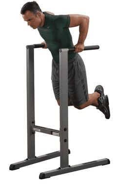 Best Free Standing Pull Up Review (March, 2019) - A Complete Guide Pull Bar, Handmade Leather Wallet, Flexibility Workout, Cali, March, Gym, Sport, Free, Fitness And Exercise