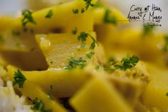 Php, Cantaloupe, Pineapple, Mango, The Fruit, Cooking, Food Food, Woman, Recipes