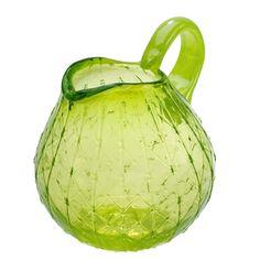 t.e. 055 designer: scholten & baijings material: woven willow grand bernard 02  green Ø 25cm x h 23cm