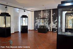 🏛 Programma estivo del #museo statale di #Mileto (VV) #calabria #cultura #calabriaportal