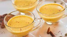 Il latte d'oro è una bevanda sorprendente e davvero salutare. Ecco la ricetta originale del golden milk e tutti i suoi benefici!