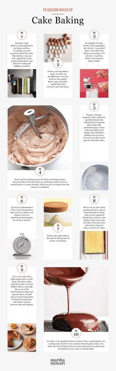 cake-baking-tips