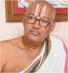 ధర్మం – మర్మం : స్పష్టమైన చూపు కొరకు పఠించవలసిన మంత్రము (ఆడియోతో…) | Andhra Prabha
