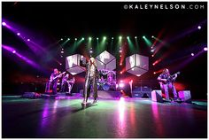 Dream Theater Dream Theater, Concert Stage, Home Studio Music, Jazz Band, Two Decades, Good Ole, Spiritual Inspiration, My Music, Scene