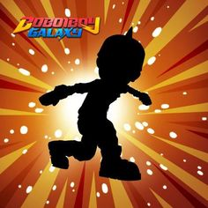9 Best Boboiboy Images Boboiboy Galaxy Mobile Legends Animated