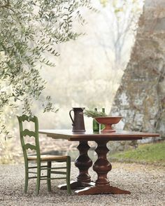 A sneak peek of our new Casa Florentina items, coming in May 2012 to ballarddesigns.com/italy
