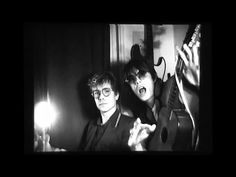 Papooz - Simply Are (Arto Lindsay cover) - YouTube