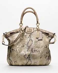 Coach, this is it!! I want this one so bad!!!!