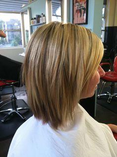 hair by: kathryn werk  423/ 785-6801