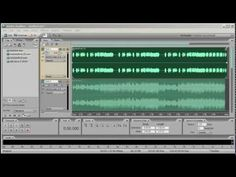 A tutorial I made that shows you how to create 8-bit music and have magical robotic voices sing along to your creations! :] (Utilizing the programs GXSCC + Vocaloid 2)