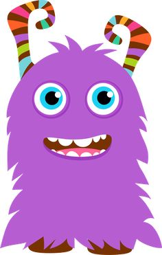 Boggy the big foot bog monster! Cartoon Monsters, Cute Monsters, Monsters Inc, Little Monsters, Monster Inc Party, Monster Birthday Parties, Monster Mash, Doodle Monster, Monster Theme Classroom