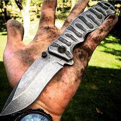 #av #doga #knife #bıçak #bicak #wolf #kurt #hunter #balık #like #blades #istanbul #izmir #ankara #bursa #konya #knives #pocketknife #knifeporn #turkey #columbia #hunting #tactical #survivor #caki #çakı #kama #doğa #olta #knives #bladeshow  @ustunbicak  @bicakciyucel  @bicakshop  @bicak_sanati  @1caki  @bicak.fuari  @bicak.galeri @bicakkulubu @zippokibrit_ @avbicak