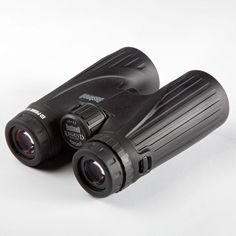 These fascinating Binoculars for Beginners are main and excellent for trips! Bushnell Binoculars, Decoration, Trips, Room Ideas, Adventure, Awesome, Vehicles, Travel, Design